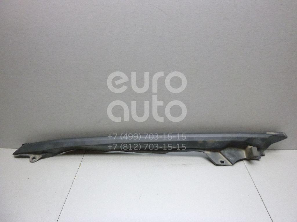 Накладка на крыло Honda Accord VII 2003-2008; (74206SEA000)  - купить со скидкой
