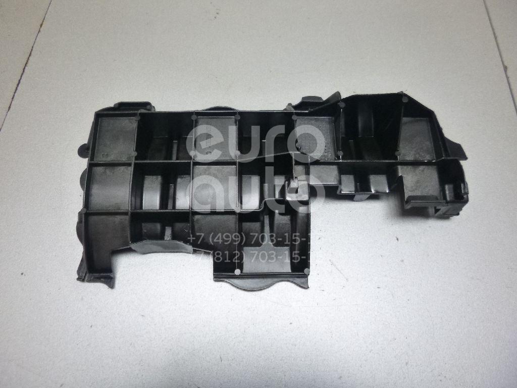 Маслоотражатель Renault Duster 2012-; (8201018739)  - купить со скидкой