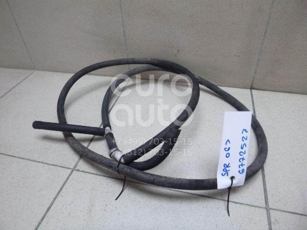Шланг омывателя Mercedes Benz Sprinter (906) 2006-; (0008694394)
