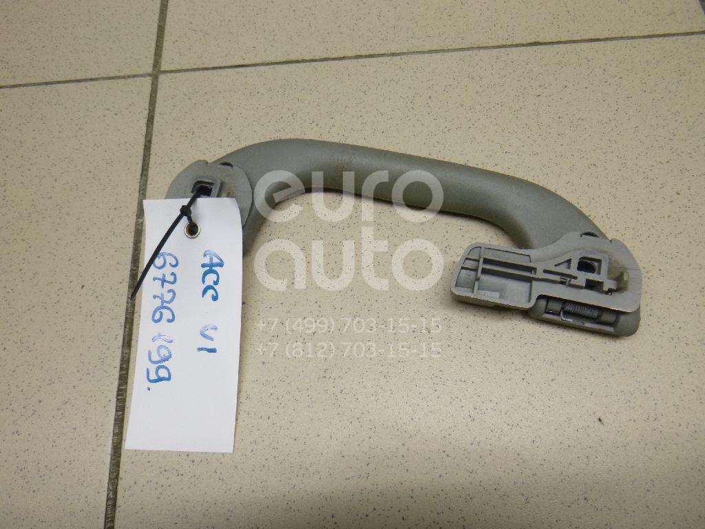 Купить Ручка внутренняя потолочная Honda Accord VI 1998-2002; (83240S1AE51ZA)