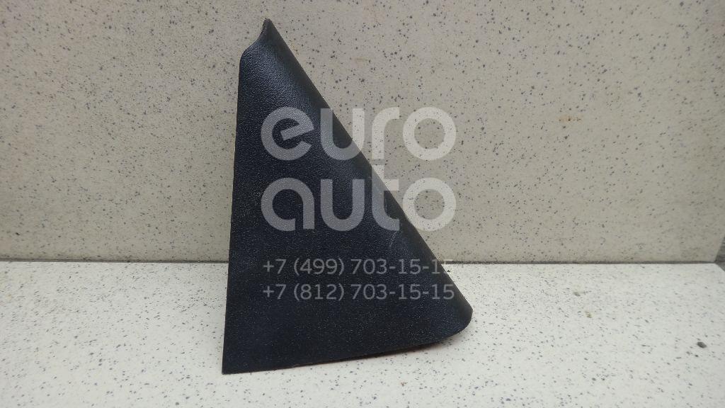 Накладка двери задней левой Kia Ceed 2012-; (83910A2000)  - купить со скидкой