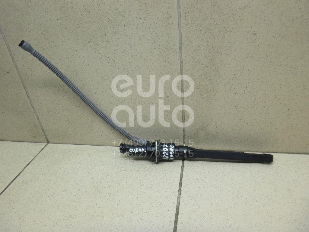 Купить Цилиндр сцепления главный Citroen C-Elysee 2012-; (9801137480)