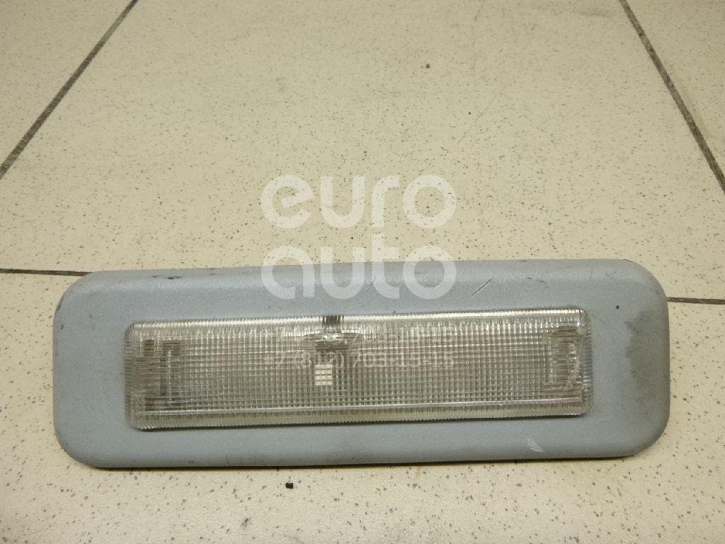 Плафон салонный Ford Transit/Tourneo Connect 2002-2013; (5145259)  - купить со скидкой