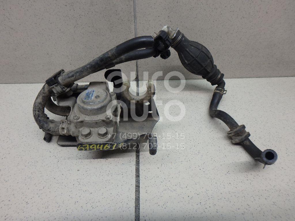 Насос подкачки Honda Accord VII 2003-2008; (16930RBDE01)
