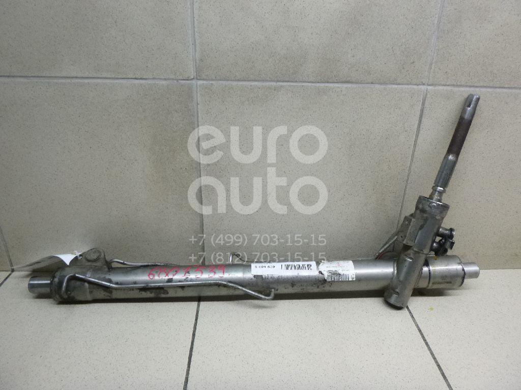 Купить Рейка рулевая Ford S-MAX 2006-2015; (6G913A500CL)