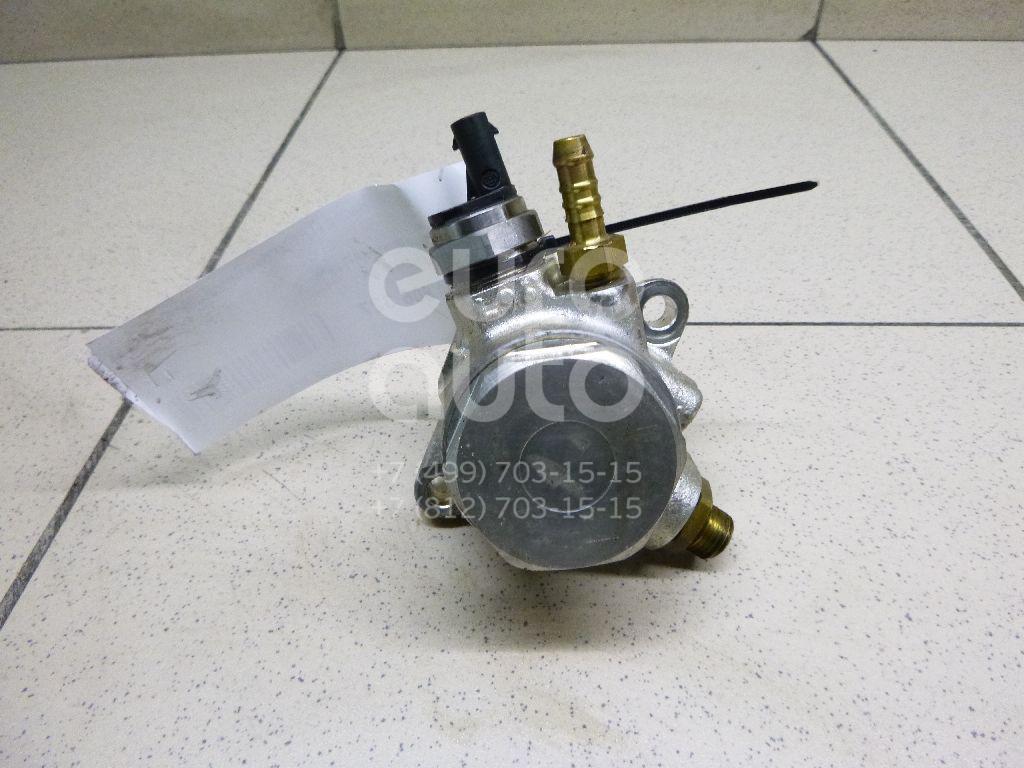 Купить Насос (ТНВД) бензиновый Skoda Octavia (A7) 2013-; (04E127026H)