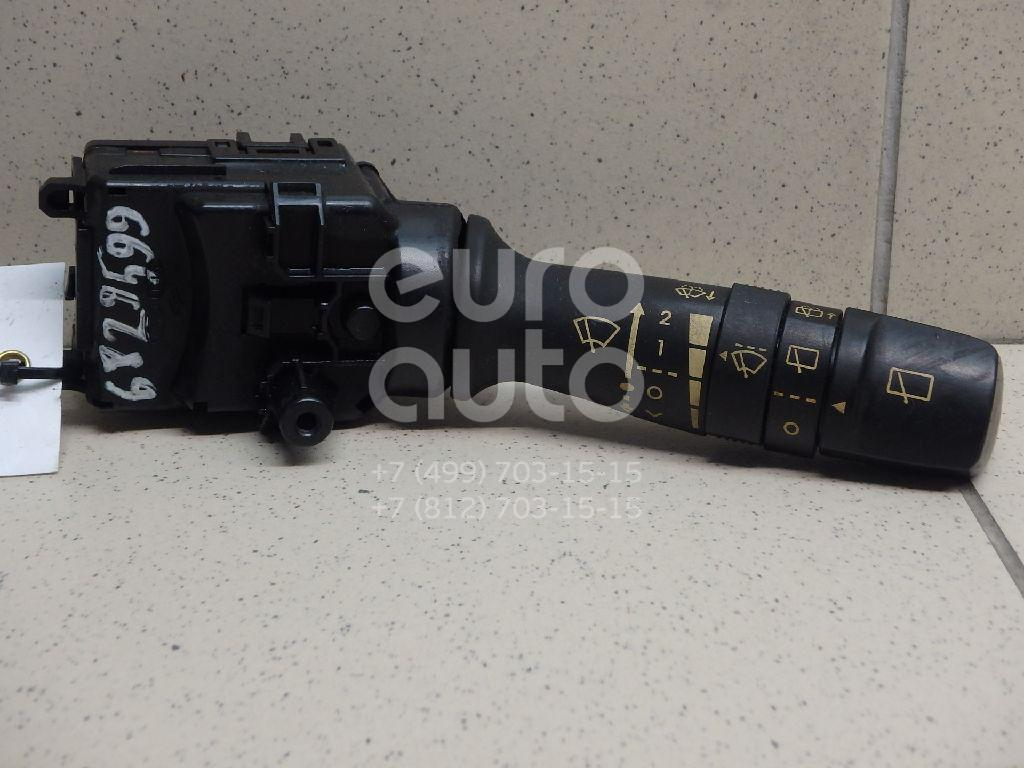 Купить Переключатель стеклоочистителей Hyundai i30 2012-; (934202K560)