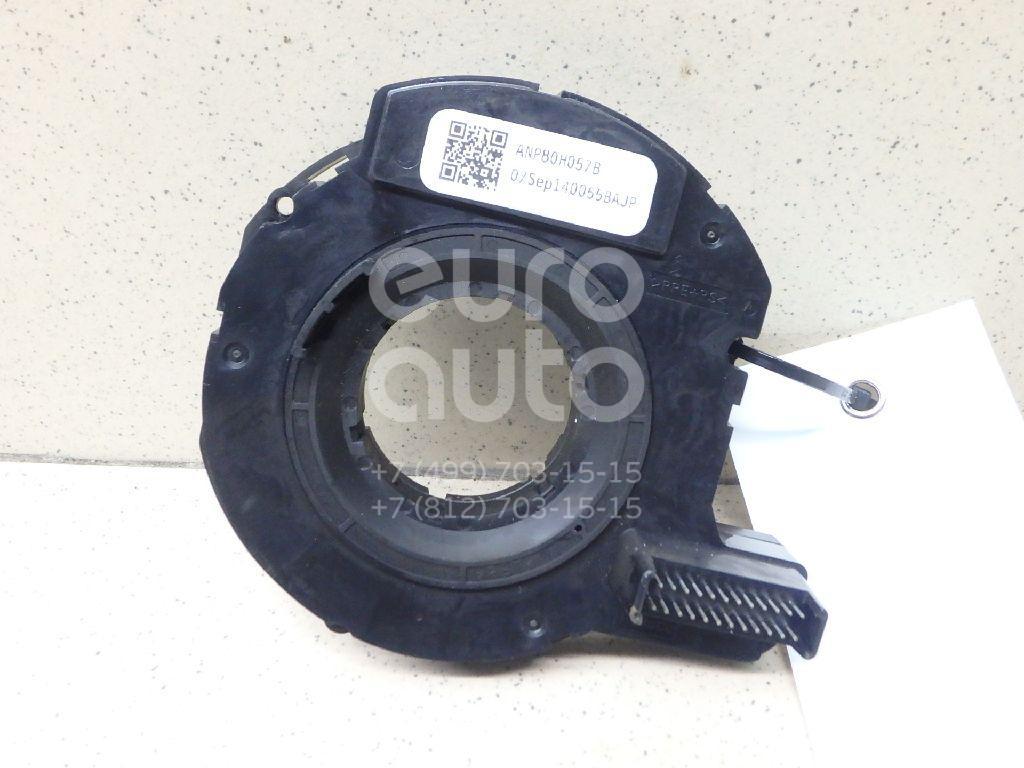 какая версия форскан колибрует датчик угла поворота руля на форд мондео 4