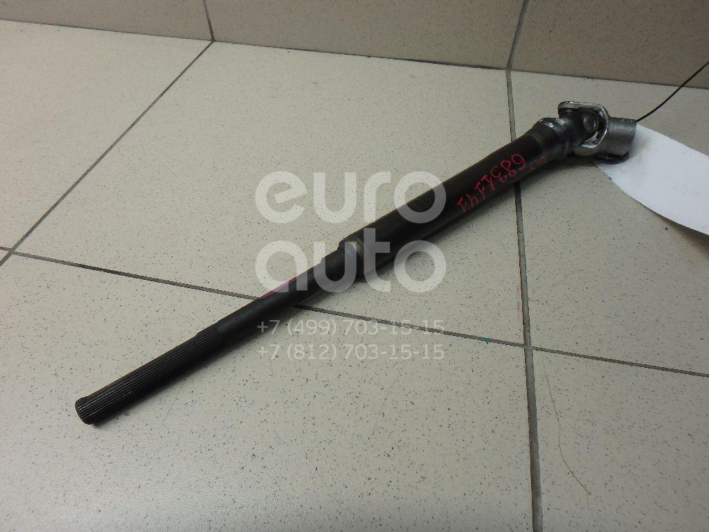 Кардан рулевой Lexus GS 300/400/430 2005-2011; (4526030160)  - купить со скидкой
