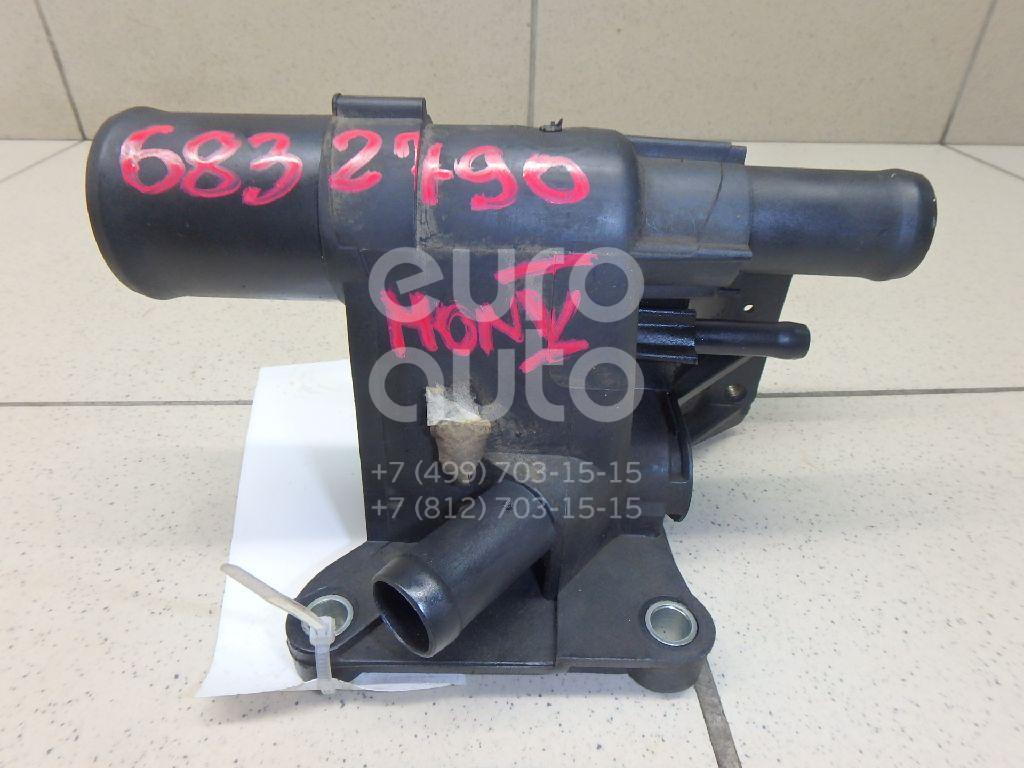 Фланец двигателя системы охлаждения Ford Mondeo V 2015-; (1448949)  - купить со скидкой