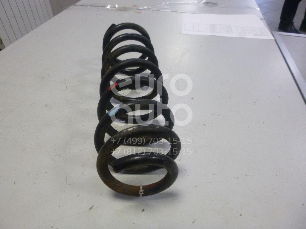 Купить Пружина передняя Toyota Mark 2 (X11#) 2000-2007; (481312C310)