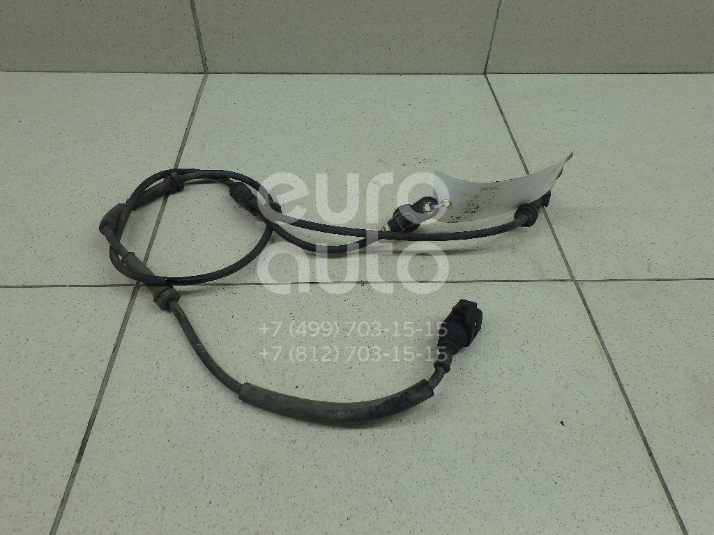 Купить Датчик ABS задний VW Sharan 2000-2004; (7M3927807L)