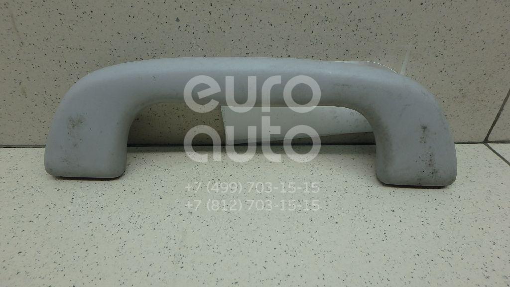 Купить Ручка внутренняя потолочная Mazda Mazda 3 (BK) 2002-2009; (D35069470A30)