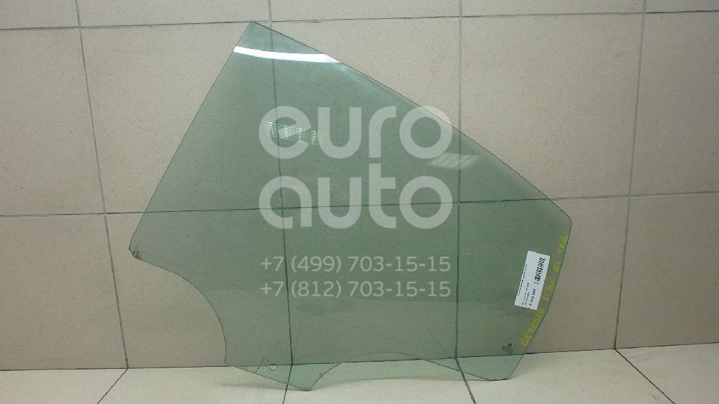 Купить Стекло двери задней левой VW Passat [B5] 2000-2005; (3B5845025)