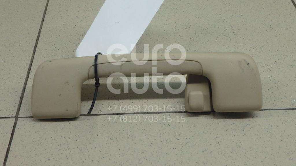 Купить Ручка внутренняя потолочная Cadillac Escalade III 2006-2014; (25836763)