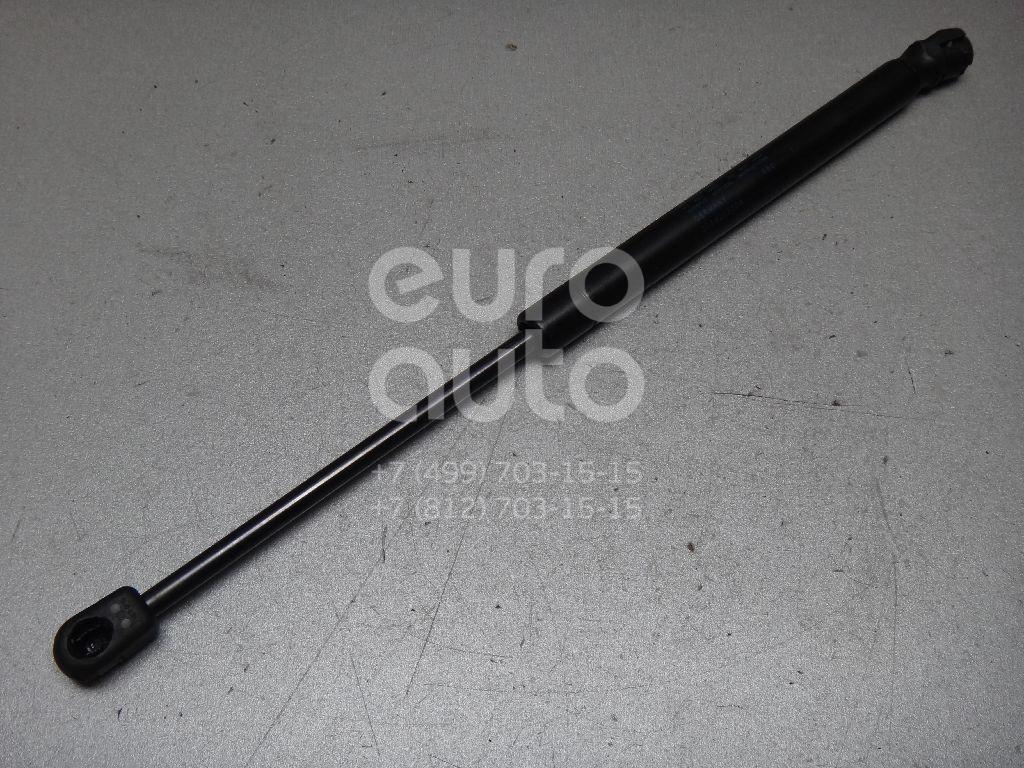 Амортизатор крышки багажника VW Passat [B6] 2005-2010; (3C5827550A)  - купить со скидкой
