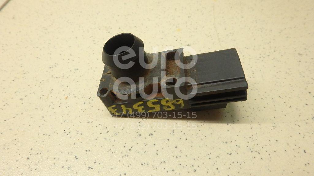 Купить Датчик абсолютного давления Cadillac Escalade III 2006-2014; (0261230130)