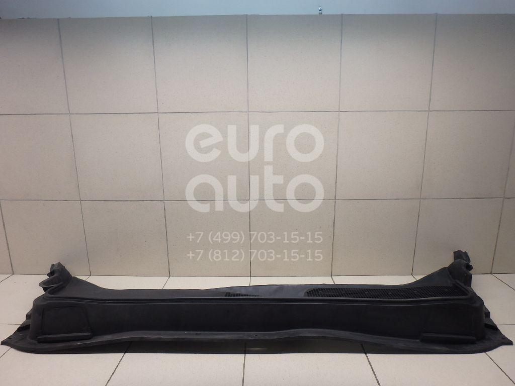 Купить Решетка стеклооч. (планка под лобовое стекло) Honda Pilot 2008-2015; (74200SZAA00)