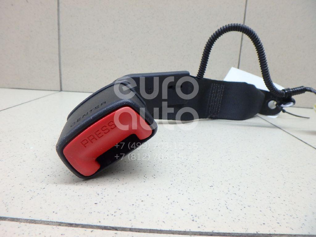 Купить Ответная часть ремня безопасности Toyota RAV 4 2013-; (7333042150C0)