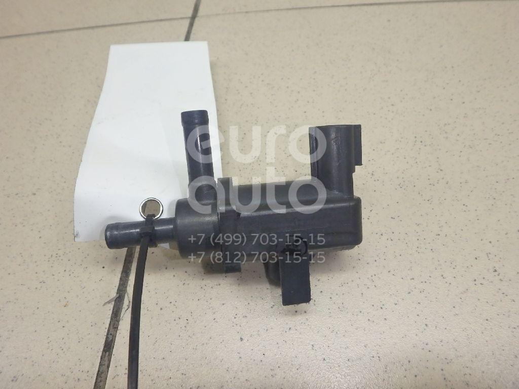 Купить Клапан вентиляции топливного бака Lexus GS 300/400/430 2005-2011; (9091012259)