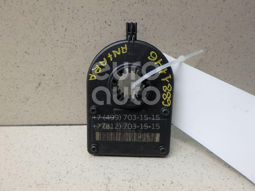 Купить Датчик угла поворота рулевого колеса Opel Antara 2007-2015; (96625845)