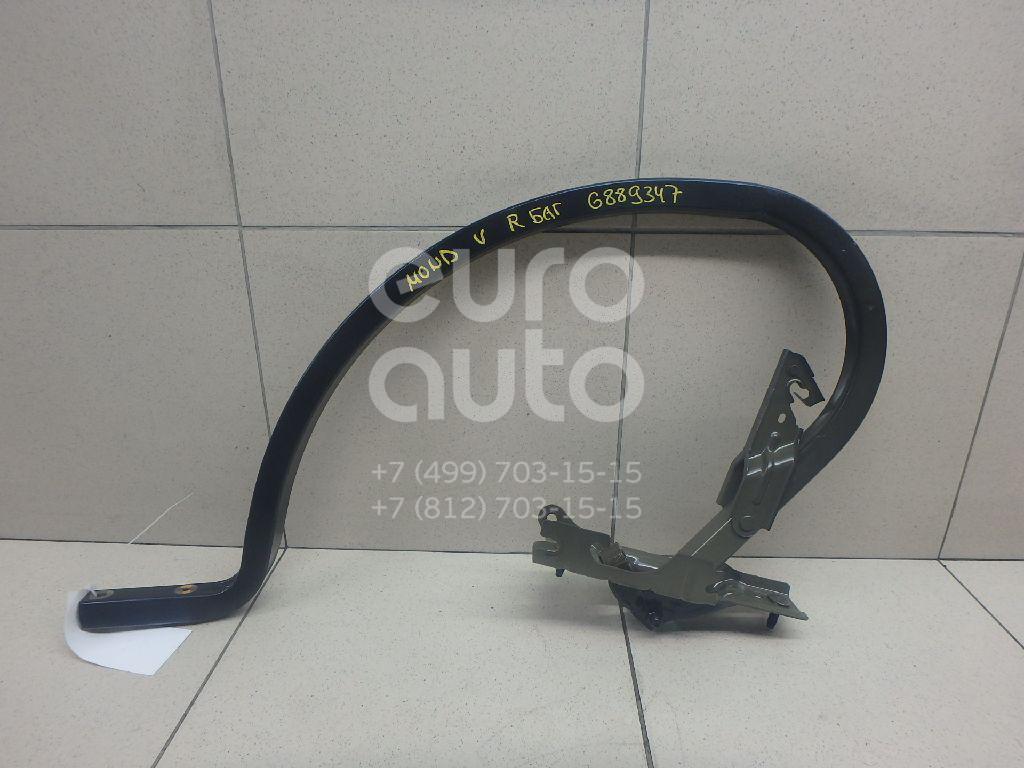 Купить Петля крышки багажника Ford Mondeo V 2015-; (DS7Z5442700A)