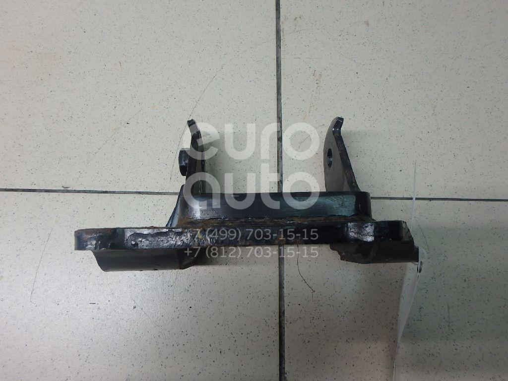 Купить Кронштейн КПП Hyundai Sonata VI 2010-2014; (452103B855)