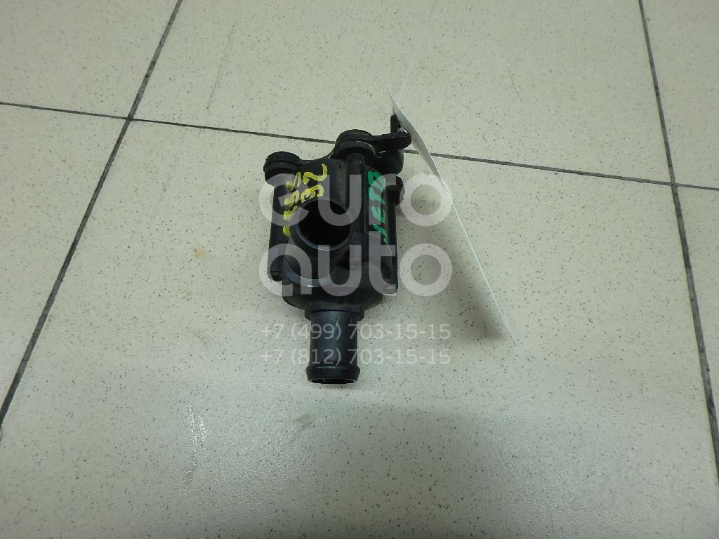 Насос (помпа) электрический VW Jetta 2011-; (5C0121599B)