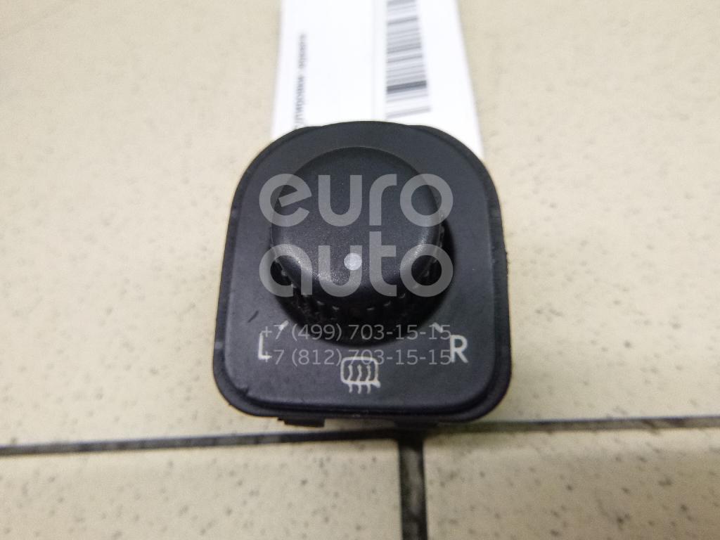 Купить Переключатель регулировки зеркала VW Golf V 2003-2009; (1K0959565A)