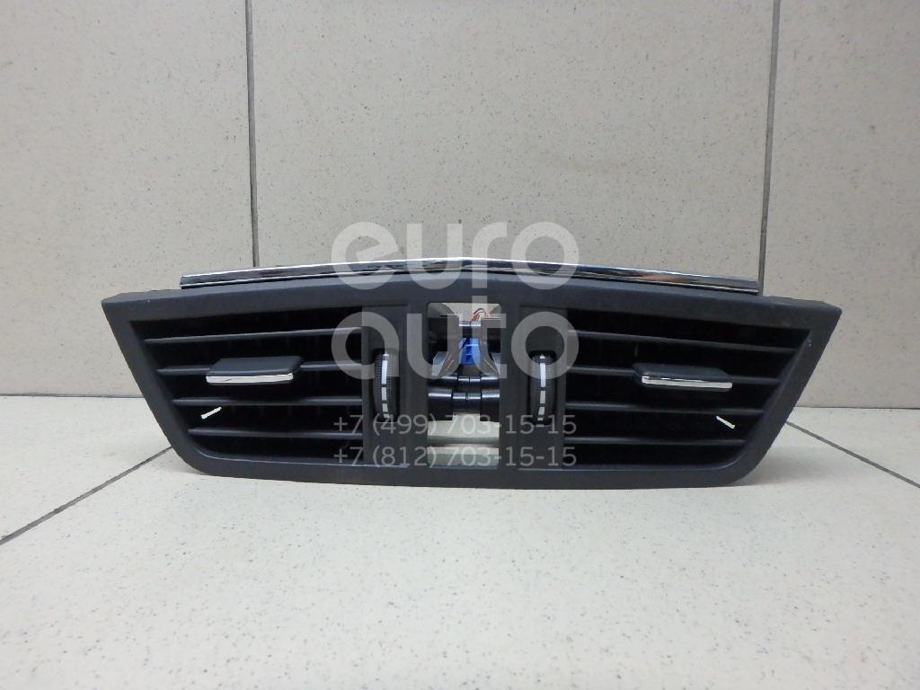 Купить Дефлектор воздушный Mercedes Benz C207 E-Coupe 2009-; (20783011549116)