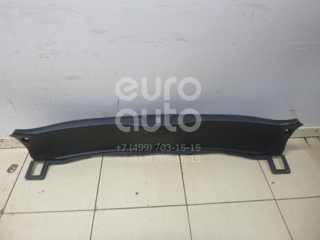 Купить Обшивка багажника Lexus LS (USF4#) 2006-; (5838750020C0)
