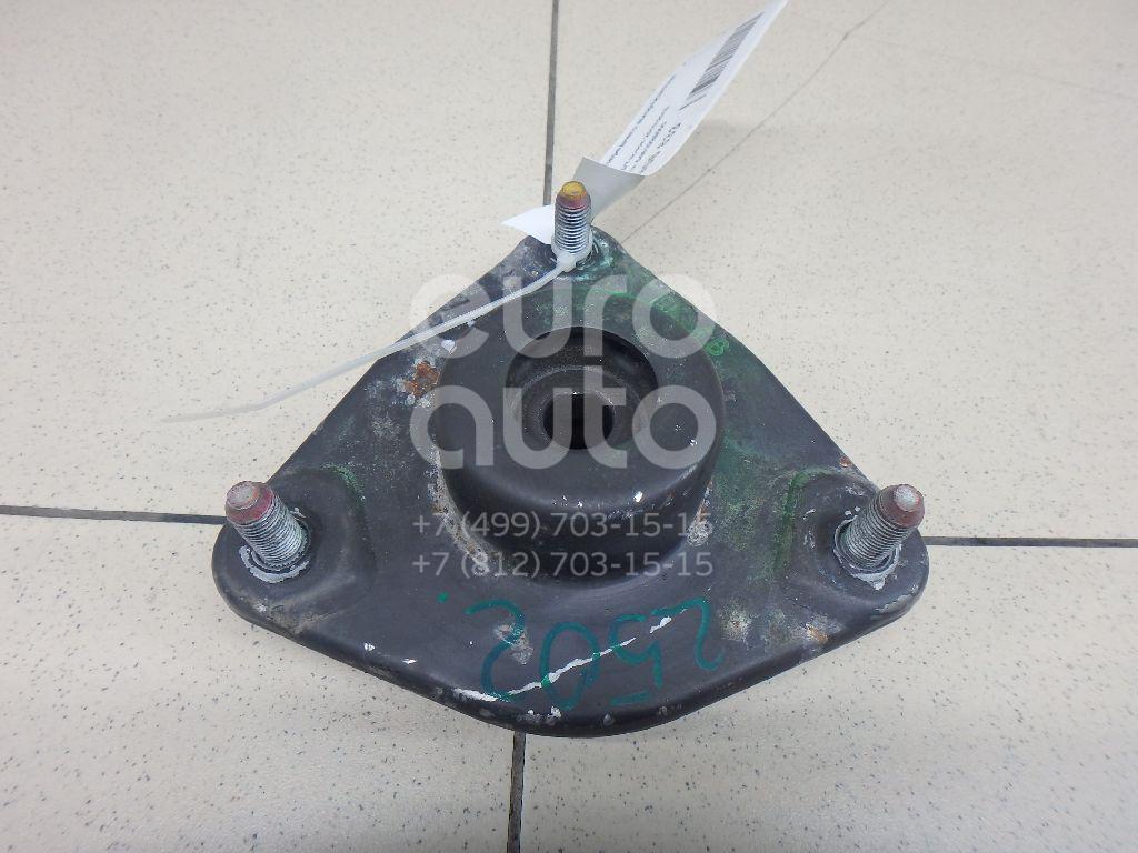 Купить Опора переднего амортизатора Hyundai ix35/Tucson 2010-2015; (546102S000)