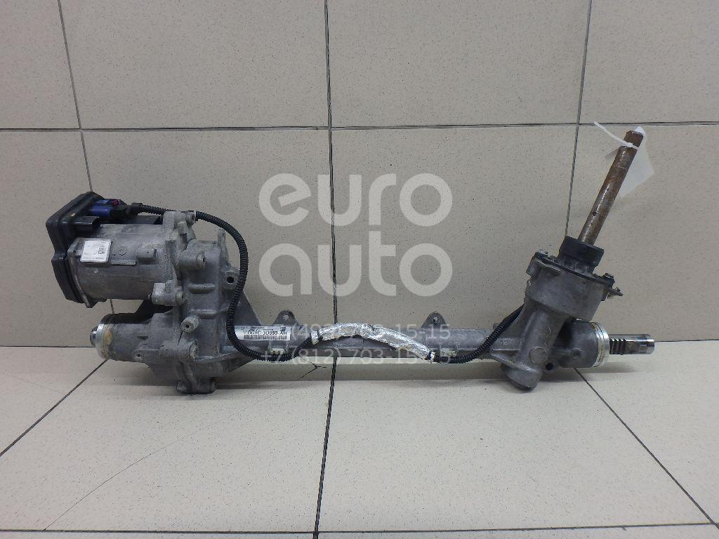 Купить Рейка рулевая Ford Mondeo V 2015-; (DG9Z3504BE)
