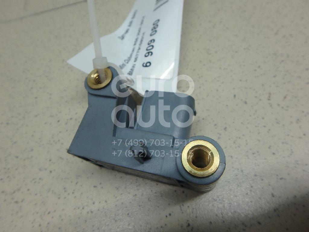 Купить Датчик AIR BAG Mini Clubman R55 2007-2014; (65779159314)