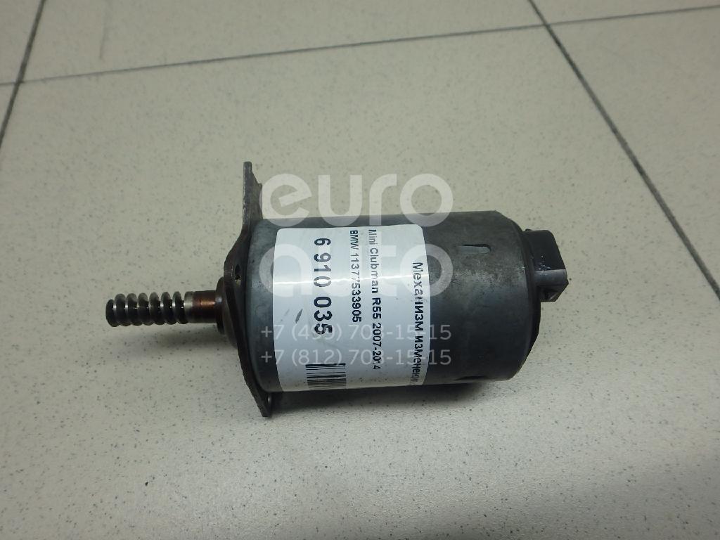 Механизм изменения фаз ГРМ Mini Clubman R55 2007-2014; (11377533905)  - купить со скидкой