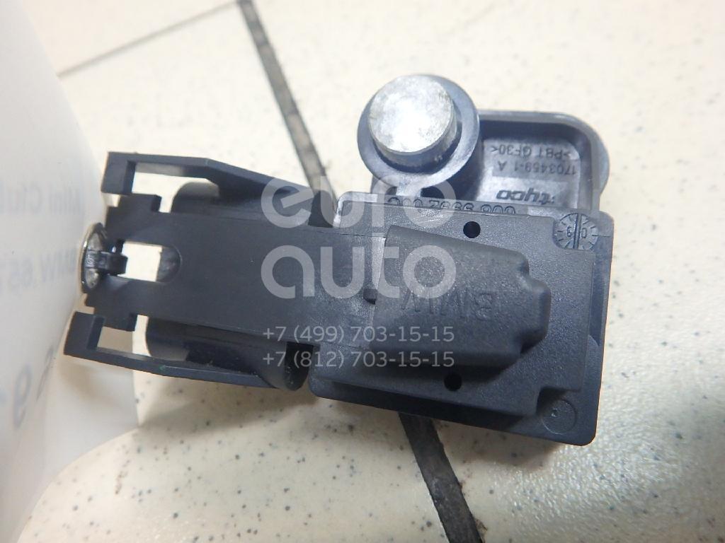 Купить Датчик AIR BAG Mini Clubman R55 2007-2014; (65779159311)