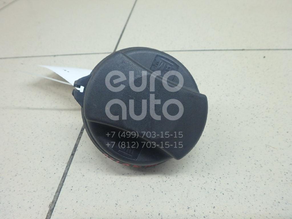 Купить Крышка топливного бака Chevrolet Orlando 2011-2015; (20959268)