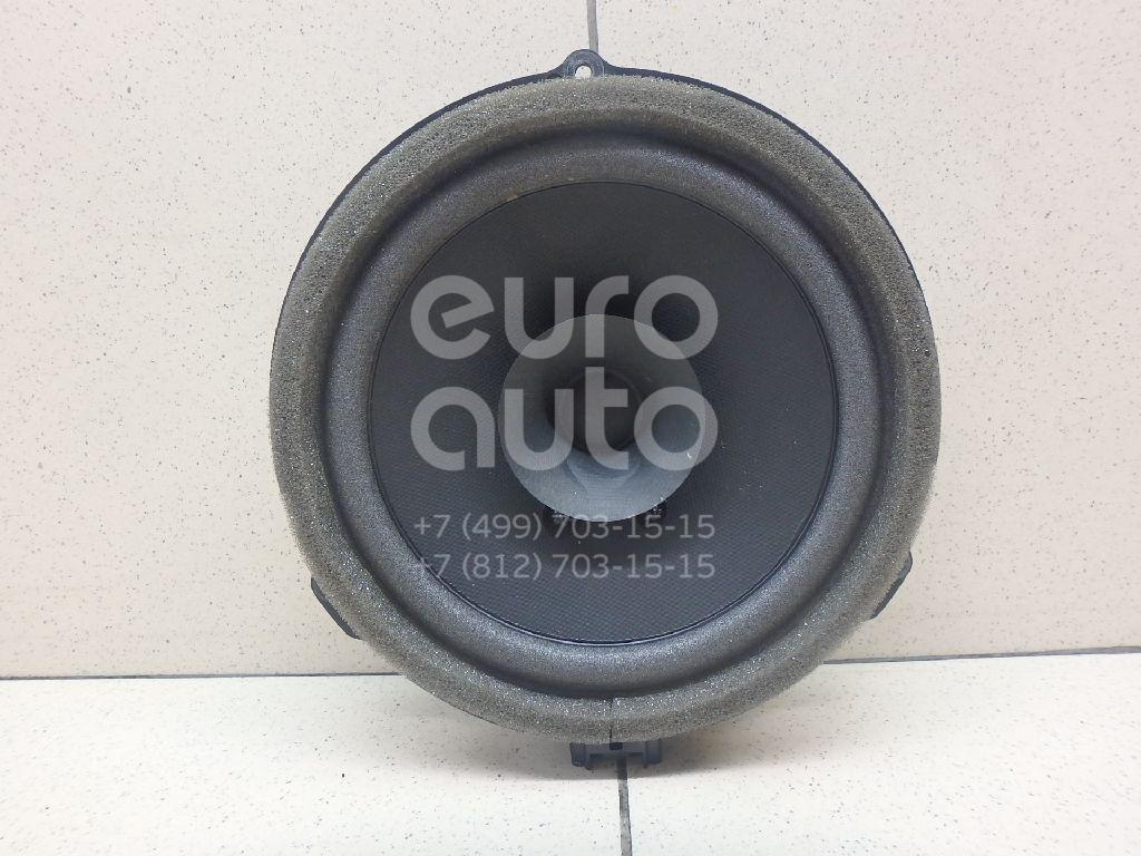 Динамик Ford Focus III 2011-; (AA6T18808CA)