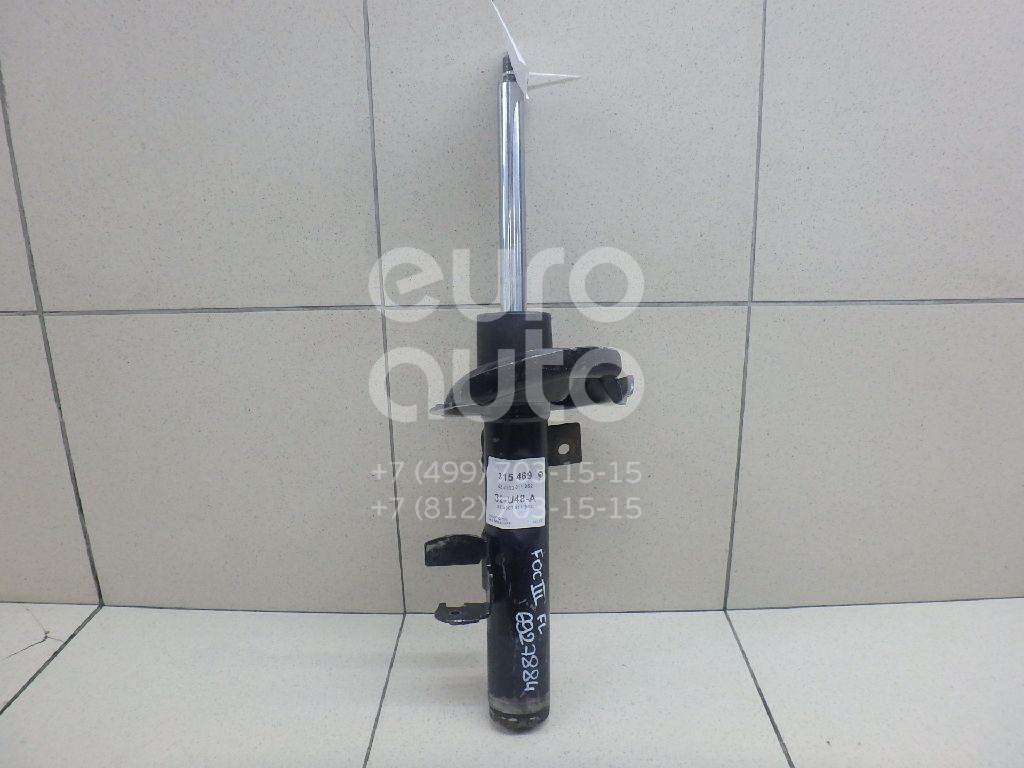 Купить Амортизатор передний левый Ford Focus III 2011-; (32-U48-A)
