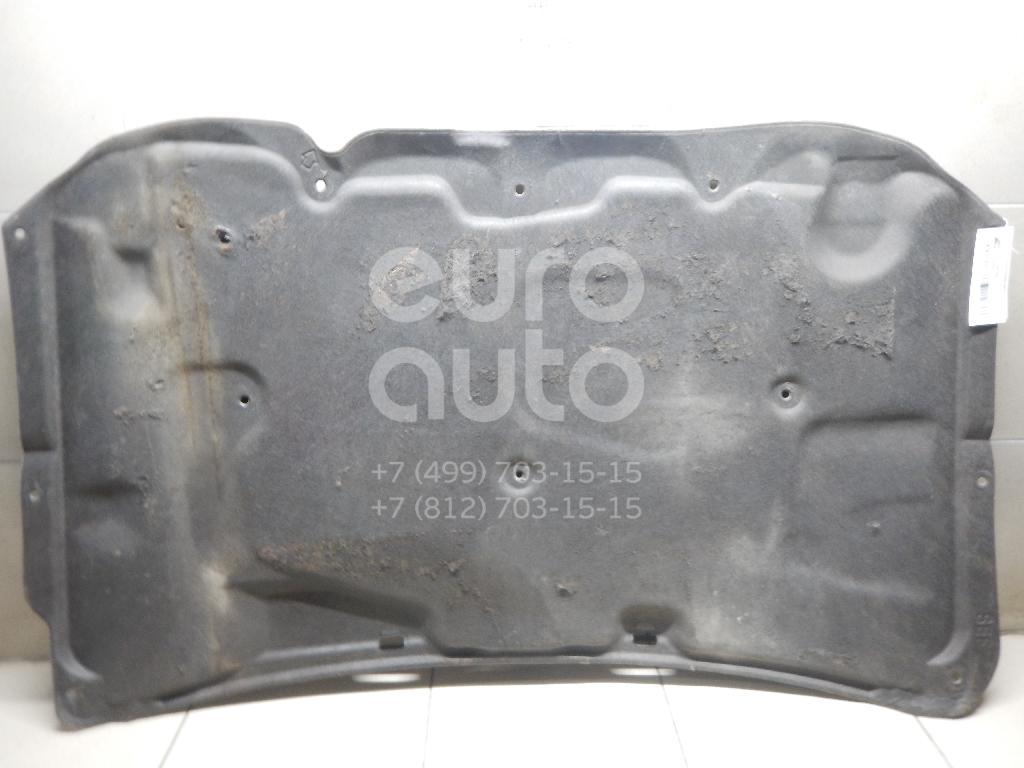 Купить Шумоизоляция капота Honda Accord VII 2003-2008; (74141SEA000)
