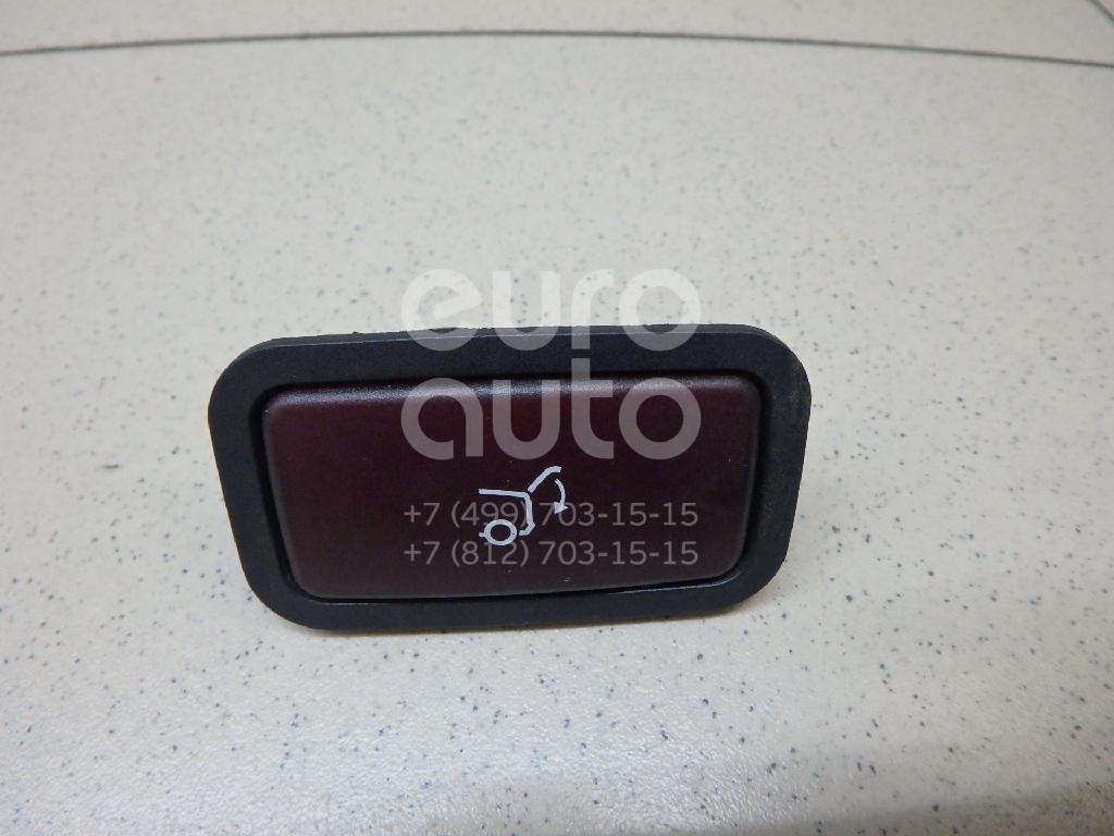 Кнопка открывания багажника Mercedes Benz W204 2007-2015; (2118219551)