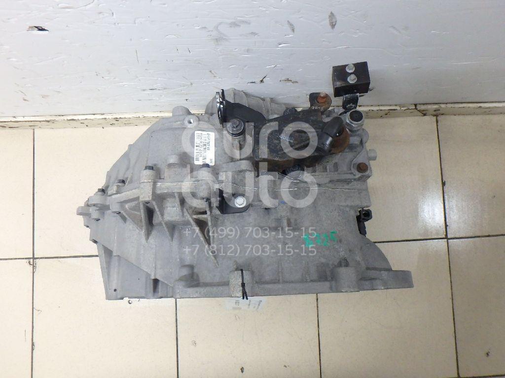 Купить МКПП (механическая коробка переключения передач) Land Rover Freelander 2 2007-2014; (LR032142)
