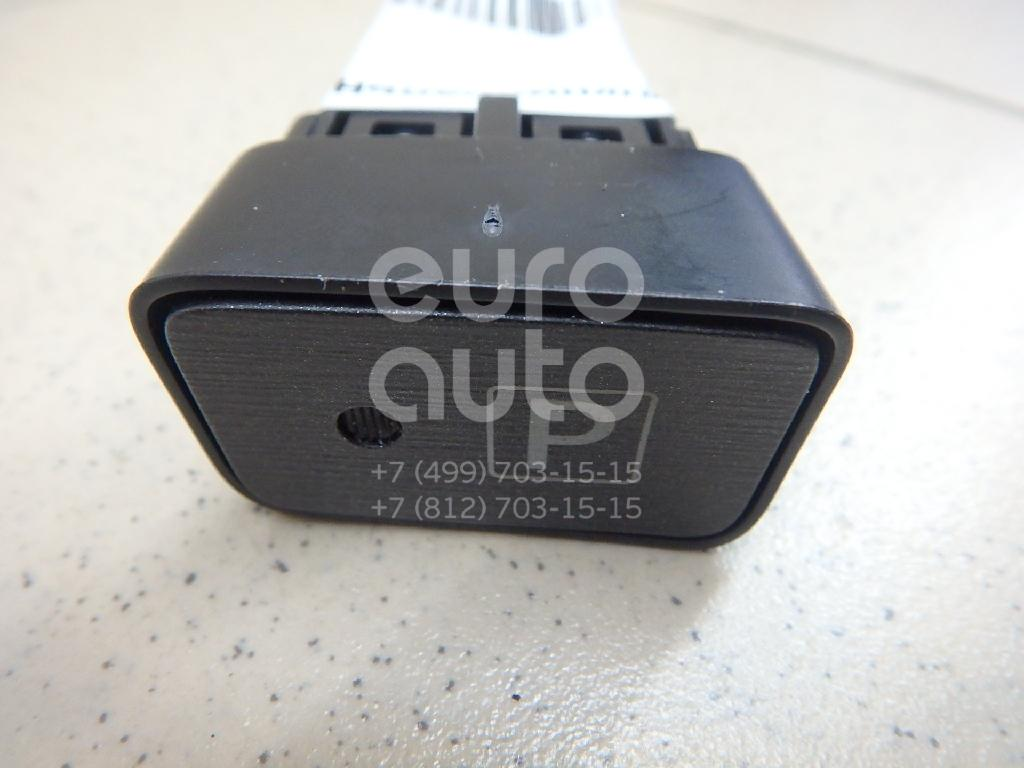 Кнопка многофункциональная Toyota Prius 2009-2015; (8471847020)
