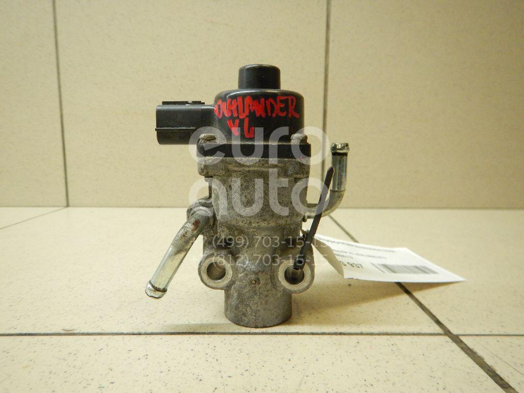 Клапан рециркуляции выхлопных газов Mitsubishi Outlander XL (CW) 2006-2012; (1582A110)  - купить со скидкой