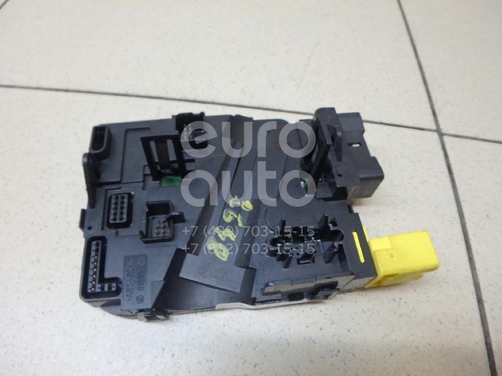 Купить Блок электронный Skoda Yeti 2009-; (1K0953549CF)