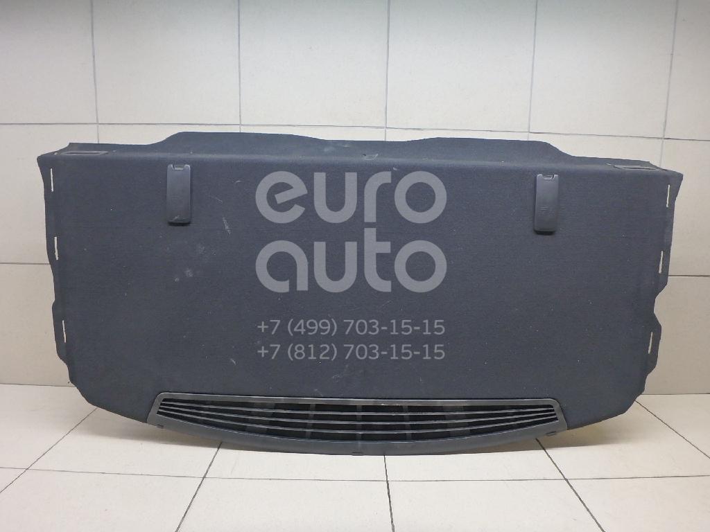 Купить Полка Renault Latitude 2010-2015; (794207369R)