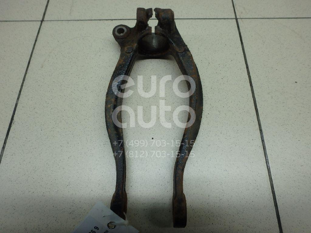 Купить Кронштейн амортизатора Mazda Mazda 6 (GH) 2007-2012; (GS1D34711B)