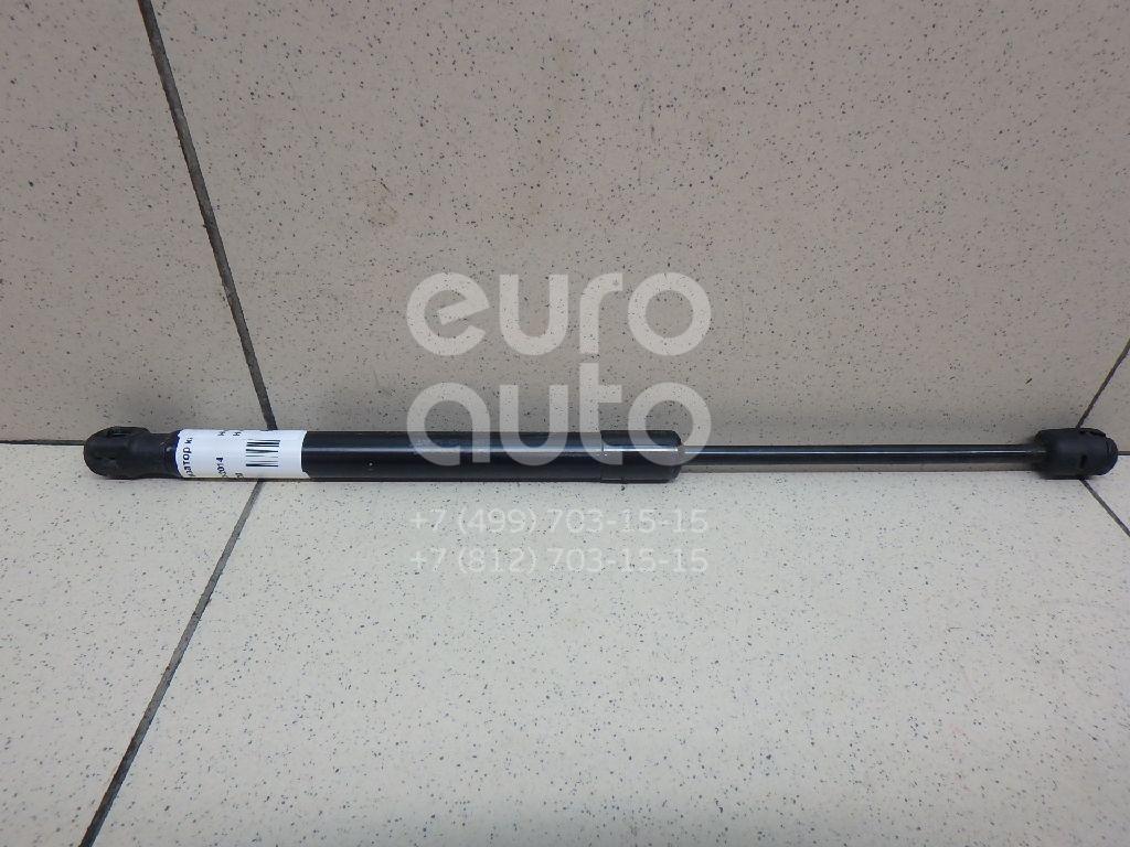 Купить Амортизатор капота Hyundai Sonata VI 2010-2014; (811713Q000)
