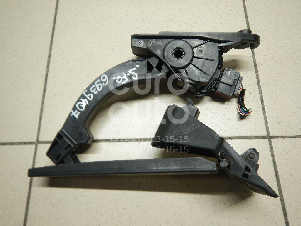 Купить Педаль газа Hyundai Santa Fe (CM) 2006-2012; (327002P230)