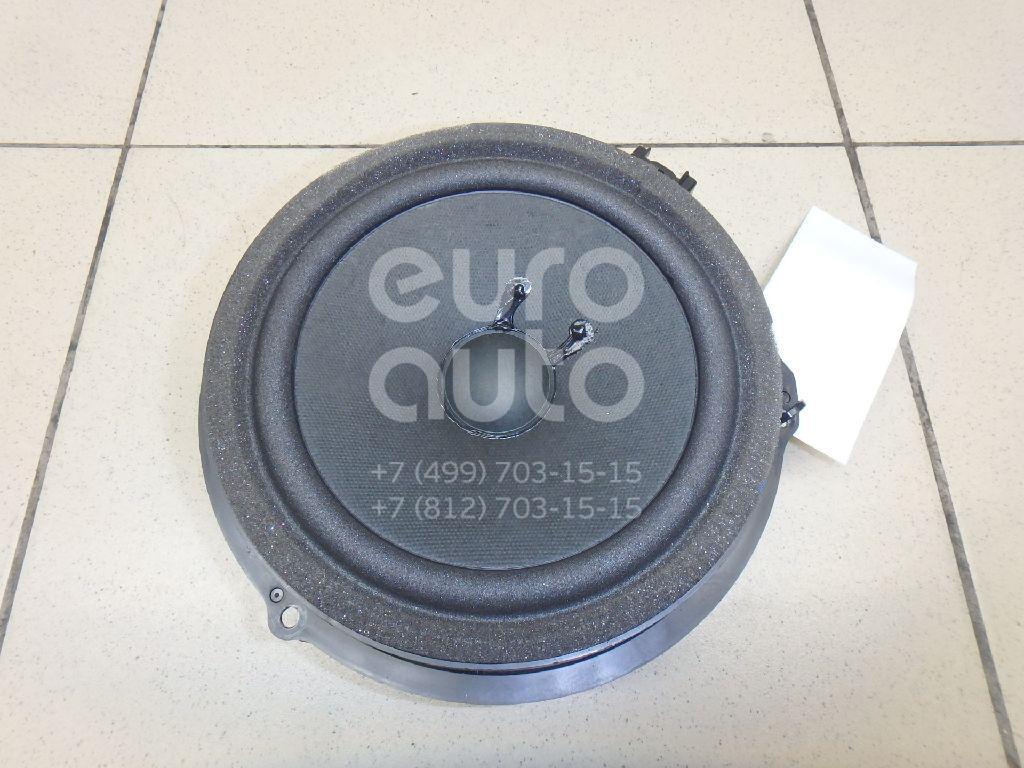 Купить Динамик Ford Fiesta 2008-; (DA6Z18808B)